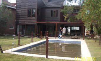 01b - Casa Hebraica 01