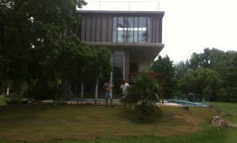 02b - Casa Hebraica 02