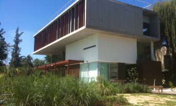 02c - Casa Hebraica 02
