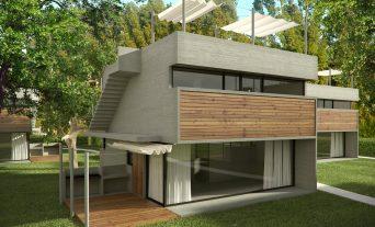 02b - Macabi vivienda 1