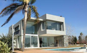 Casa Ezeiza 02a