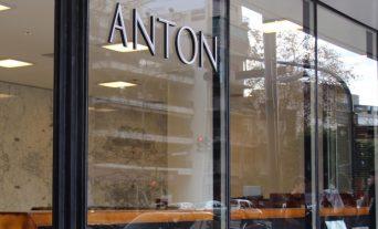 Local Anton Exterior 02